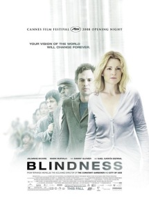 blindness_movie_poster3